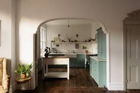 104 Kitchen Designs For Small Space 30 Ideas Advice Trends Inspiration Real Homes