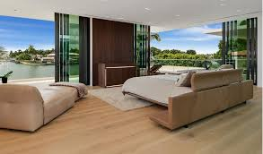 Bathtub Refinishing Miami Beach by Mimo Flooring Co