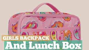 Girls Backpack And Lunch Box // 12 Girls Backpack And Lunch Box ... 21 Best Bpacks I Love Images On Pinterest Owl Bpack 19 Back To School With Texas Fashion Spot 37 For My Littles Cool Kids Clothes Punctuate Find Offers Online And Compare Prices At Storemeister Globetrotting Mommy Coolest For To Best First Toddler Preschoolers Little Kids Pottery Barn Mackenzie Aqua Mermaid Large Bpack Ebay 57917 New Pink And Gray Owls Print Racing Car Cath Kidston Kleine Kereltjes Gif Of The Day Shaggy Head Sleeping Bag Shop 3piece Quilt Set Get Free Delivery