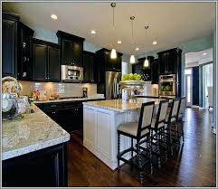 Kitchen Backsplash With Oak Cabinets by Kitchen Backsplash With Dark Cabinets Kitchen Backsplash Ideas