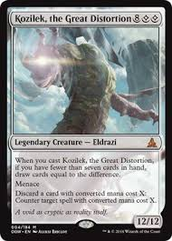 Premade Commander Decks 2017 by The War Report Commander Zombies U2013 Me Vs Myself And I