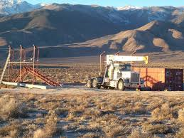 100 Craigslist Used Trucks For Sale In Alabama Crane Truck Equipment EquipmentTradercom