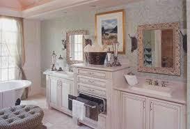 advantages of the bathroom vanity double sink natural bathroom ideas