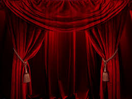 Pottery Barn Curtains Blackout by Interior Luxury Velvet Curtains To Adorn Your Windows U2014 Nadabike Com