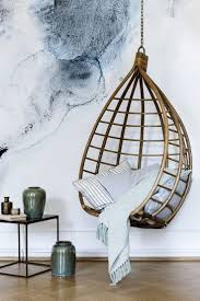 Cheap Hanging Bubble Chair Ikea by Hanging Chair With Stand Bubble Ikea Pod Indoor For Rattan Swing