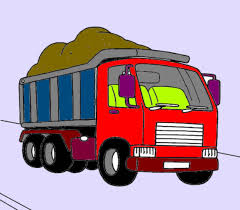 Free Photo: Truck Clipart - Truck, Load, Industrial - Free Download ... Free Clipart Truck Transparent Free For Download On Rpelm Clipart Trucks Graphics 28 Collection Of Pickup Truck Black And White High Driving Encode To Base64 Car Dump Garbage Clip Art Png 1800 Pick Up Free Blued Download Ubisafe Cstruction Art Kids Digital Old At Clkercom Vector Clip Online Royalty Modern Animated Folwe