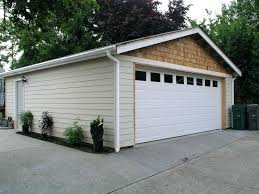 building attached carports – in4ray