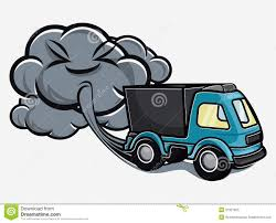 Truck Smoke Clipart Truck Parts Clipart Cartoon Pickup Food Delivery Truck Clipart Free Waste Clipartix Mail At Getdrawingscom Free For Personal Use With Pumpkin Banner Black And White Download Chevy Retro Illustration Stock Vector Art 28 Collection Of Driver High Quality Cliparts Black And White Panda Images Monster Clip 243 Trucks Pinterest 15 Trailer Shipping On Mbtskoudsalg