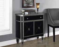 Dresser Mirror Mounting Hardware by Nightstand Diy Mirrored Furniture Pics On Cool Glass Nightstand