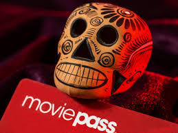 Wall Street Banks Made Millions In Fees During MoviePass ... Rtic Free Shipping Promo Code Lowes Coupon Rewardpromo Com Us How To Maximize Points And Save Money At Movie Theaters Moviepass Drops Price 695 A Month For Limited Time Costco Deal Offers Fandor Year Promo Depeche Mode Tickets Coupons Kings Paytm Movies Sep 2019 Flat 50 Cashback Add Manage Passes In Wallet On Iphone Apple Support Is Dead These Are The Best Alternatives Cnet Is Tracking Your Location Heres What Know Before You Sign Up That Insane Like 5 Reasons Worth Cost The Sinemia Better Subscription Service Than