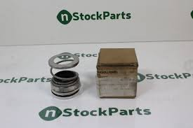 ingersoll dresser pump company in stock parts your global