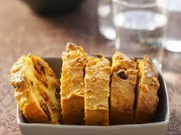 pikanter kuchen mit wurst