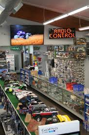 100 Hobby Lobby Rc Trucks Town USA The BEST Toy And Hobby Stores In North Texas