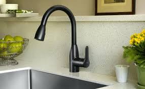 Moen Anabelle Kitchen Faucet Bronze by Kitchen Faucets Bronze Sprayer Lg Faucets Kitchen Sinks Delta