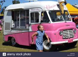 Ice Cream Truck Girl Stock Photos & Ice Cream Truck Girl Stock ... Ice Cream Truck Girl Latest This Shot Of Jessica Ms Little The Worlds Newest Photos Of Babes And Las Flickr Hive Mind Dakota Johnson Cara Delevingne Facetime Taylor Swift Photo In Front Food Truck Stock 310423537 Alamy Redneck Pickup Photos Erin Heatherton Karolina Kurkova Babes Magazine January 2016 Usa Dream Surf Wagon Van Number 25 On Waves Amazoncom Jam Brooks Ferrell Movies Tv Carnbabes Dub Show Tour Phoenix 2012 Lady On Trouble Follows Cash Me Outside Girl Whever She Goes Towing Design Graphic Royalty Free Vector Image