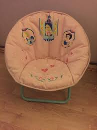 Disney Princess Chair | In Llanishen, Cardiff | Gumtree Rocking Chair Bear Disney Wiki Fandom Powered By Wikia Mickey Mouse Folding Moon For Kids Funstra Armchair Toddler Upholstered Desk Hauck South Africa Baby Bungee Deluxe With Sculpted Plastic Adirondack Glider Cypress Chairs Princess Chair In Llanishen Cardiff Gumtree Airline Walt Signature Cory Grosser Associates Minnie All Modern Cute Baby Childs Shop Can You Request A Rocking Your H Parks Moms