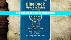 Online Book Kelley Blue Book Consumer Guide Used Car Edition ... Little Blue Truck Youtube Song Birthday Invitation Truckbooks In Speech Therapy For Toddlers Pickup Best Buy Of 2018 Kelley Book Wikipedia Powersport Fallwinter Edition 2014 September 1 Tallapoosa Ford Dealership Alexander City Al How Do Car Dealerships Use Kbb Values Beautiful Old Ideas Classic Cars Boiqinfo Chase Elliott 2016 Silverado By Todd Ressler These Are The Most Popular Cars And Trucks Every State