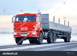 NOVYY URENGOY, RUSSIA - FEBRUARY 24, 2013: Red Kenworth T800 Truck ... Halliburton Truck Driving Jobs By Mekelipeter Issuu Kenworth Loxton Sa Jerome Taylor Flickr Top 10 Private Fleets In The Us And World Loadtrek Truck Driving School Eastbootroad Gezginturknet July 29 2010 Red Tiger Update View From Farm Revving Pumps Up Youtube Nitrogen Services Cheneys Loophole Sucks Power Epa To Regulate Ertl 2928 134 1931 Hawkeye Tanker Bank Novyy Urengoy Russia February 24 2013 T800
