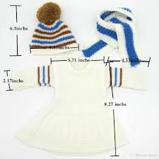 Free Crochet Patterns For 12 Inch Baby Doll Clothes