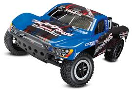 Traxxas | Buy Traxxas RC Cars And Trucks At The Modelflight RC Hobby ... Rc Cars Guide To Radio Control Cheapest Faest Reviews Kid Shop Global Kids Baby Online Baby Kids Nitro Gas 4 Wheel Drive Escalade Monster Truck Black Sale Wltoys A959 Electric Rc Car Nitro 118 2 4ghz 4wd Remote Control 94177 Powered Off Road Sport Rally Racing 110 Scale 4wd 8 Best And Trucks 2017 Car Expert Frequently Asked Questions Amazoncom Truggys For Huge Rc Cartruck Sale Old Hpi Mt Rcu Forums Lamborghini Remote Behemoth Monstr Rtr Offroad With 24ghz