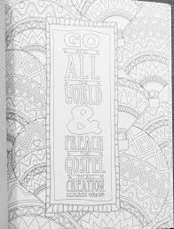 Amazon Prime Now Inspiring Words Coloring Book 30 Verses From The Bible You
