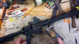 PSA AR 9mm `Full Review` Awesome! With A Dirty Little Secret ... Palmetto State Armory Psa Ar15 Review Freedom Free Float Models 25 Best Memes About Funny Palmettostatearmory Hashtag On Twitter Palmettostatearmory Recoil Exclusive New Ps9 Dagger First Looka Cheaper Glock 19 Video Marypatriotnews Ar 9mm Full Awesome With A Dirty Little Secret Apex Tactical Trigger Kit 556 Nickel Boron Bcg 6445123 Smith Wesson Mp Shield Wo Thumb Safety 10035 Ugly Sweater Run Denver Coupon Code Armory 36 Single Gun Case Seven 30rd Dh Magazines Patriot