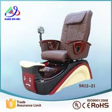 Pipeless Pedicure Chairs Uk by Spa Chair Uk Spa Chair Uk Suppliers And Manufacturers At Alibaba Com