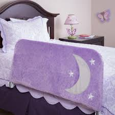 Dex Bed Rail by Lavender Sunset Cosie Cover For Children U0027s Bed Safety Rails