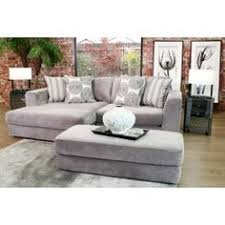 mor furniture sofas furniture design ideas