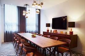 Ahwahnee Dining Room Wine List by Anitaokrasa Ahwahnee Dining Room Square Dining Room Table