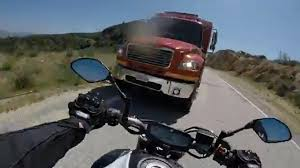 Dramatic GoPro Video Captures Motorcycle Crash With Los Angeles ... Los Angeles Motorcycle Accident Attorney Citywide Law Group Aggressive Driving Causes Big Rig Hesperia Ca Multicar Crash Occurs On 15 Freeway At Highway 395 Two 21 Year Old Men In A Bmw Involved Dui Injury Traffic Semi Crash Abc7com Dump Truck Lawyer Free Case Review Call 247 2 Officers Injured After La School Police Car Collides With David Azi Accidents East Attorneys Personal Lawyers Semitruck Firm Karlin