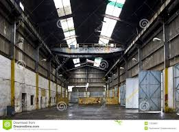 Heavy Truck Garage Stock Image. Image Of Transit, Open - 11929895 1968 Dodge D100 Classic Rat Rod Garage Truck Ages Before The Free Shipping Shelterlogic Instant Garageinabox For Suvtruck Large Ranch Car Boat Stock Photo 80550448 Shutterstock Hd Reflaction Garage Mod American Simulator Mod Ats Carpenter Truck Garage Open Durham Home Heavy Duty Towing Recovery Bresslers Swift Transport Mods Free Images Parking Truck Public Transport Motor Did You Know Toyota Builds A That Can Build House Cbs Editorial Feature Trucks Image Gallery Built Twin Turbo Gmc Pickup Is Hottest