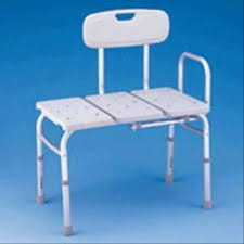Bathtub Transfer Bench Canada by Shower Transfer Bench Image Of Drive Medical Premium Bath Seat