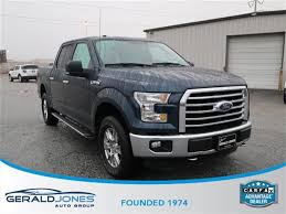 100 Trucks And More Augusta Ga Used 2016 Ford F150 For Sale GA VIN1FTEW1EF6GFC36585