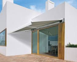 Folding Arm/Retractable Awning Range - Vanguard Blinds Pivot Arm Awning Awnings Retractable Folding Automatic Blinds Lifestyle Celebration Victory Curtains Inspiration Gallery Luxaflex Gibus Scrigno Folding Arm Awnings Retractable Vanguard Klip Supplier Whosale Manufacturer Brisbane And Louvres Redlands Bayside East Coast Siena