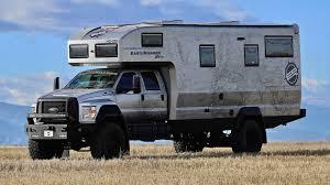 100 Living In A Truck Camper Shell Cool Wwwtopsimagescom