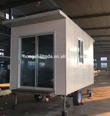 kleine schlafzimmer fertighaus mobile büro anhänger für