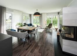 bungalow mit roth massivhaus zum komfort ohne stufen