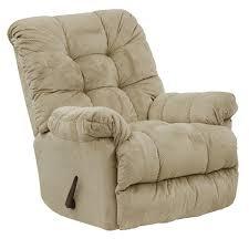 Boscovs Lazy Boy Sofas by Catnapper Nelson Rocker Recliner W Massage U0026 Heat Boscov U0027s