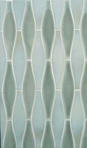 Trikeenan Basics Tile In Outer Galaxy by 46 Best Bathroom Images On Pinterest 1950s Bathroom Bathroom