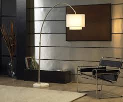 Ikea Alang Floor Lamp by Exciting Arc Lamp Classic Styles Together With Lighting Design