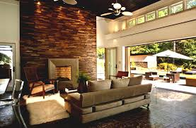 Architecture Home Design Foruum Co Best Modern House Plans Clipgoo ... Tour Cameron Diazs Glam New York Apartment Style At Home We Are Dicated To Providing French Country House Plans Acadian Madden Design The Ville Platte Beautiful Louisiana Designers Pictures Interior Riverview Homes Ideas For Best House Designs Plans Wrap Around Inspirational Stunning Idea 25 On Pinterest Kerala Plan Decorated With Mariapngt 100 Asian