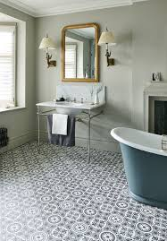 Great Tile Ideas For Small Bathrooms | Bathroom Floor Tile Ideas ... Bathroom Flooring Ideas Flooring For Bathrooms Best Ideas Diy Vinyl Cheap Bathroom Yahoo Search Resultslove The Wide Plank Fantastic 18 45 Design Tiles Ipirations For Types Bedr Family Ptoshop Costco Laminate Explained With Floor Half Oval White Silken Classic Fiber Glass Pating Kitchen Tile Paint Rustoleum Wood Fresh Inspiring Do It Yourself Easy To Install