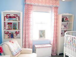 Light Pink Ruffle Blackout Curtains by Curtains Light Pink Curtains Beautiful Pale Pink Blackout