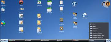 bureau virtuel lyon 3 fastbiz solutions crm et xrm en mode saas