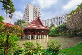 100 Thai Modern House Architecture Of Land Wikipedia