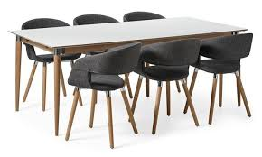 pin by 在造美学 on radhusinspo dining chairs home decor