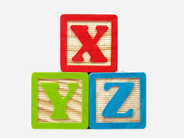 thanks to s alphabet xyz will end dominance wired
