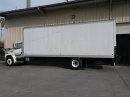 FREIGHTLINER Box Truck - Straight Trucks For Sale Drop Visors6 Different Styles And Other Custom Visors 12 Gauge Custom Enterprise Moving Truck Cargo Van Pickup Rental Companies Comparison Dry Freight Farmingdale Ny 11735 Body Associates Ford Fseries Marks 40 Years As Usas Bestselling Truck Fox News Ponies Stargate Trailers Rigging Crane Boston Ma Equipment Glancy Commercial Capabilities Statement Instico Logistics Tommy Gate Liftgates For Flatbeds Box Trucks What To Know