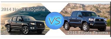 Pickup Competitors: The 2014 Honda Ridgeline Vs The 2014 Toyota Tacoma Preowned 2014 Honda Ridgeline Sport 4x4 Crew Cab In Softtop Truck Cap Owners Club Forums Used For Sale Airdrie Ab Amazoncom Reviews Images And Specs Vehicles Cargo Storage Photo 65451640 Autotivecom 50 Best For Savings From 3059 Pickup Erie Magnaflow Cat Back Exhaust System Youtube Gmc Sierra 1500 Slt Wiamsville Ny Area Dealer Near Vin 5fpyk1f75eb012197 Price Trims Options Photos 2013 Rating Motor Trend